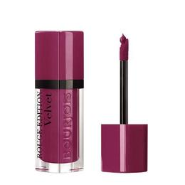 Ruj Bourjois Rouge Edition Velvet 14 Plum Plum Girl 7.7ml