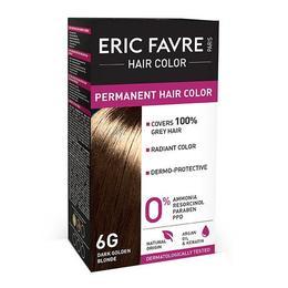 Eric Favre Hair Color Vopsea de păr 8C Blond arămiu de la esteto.ro