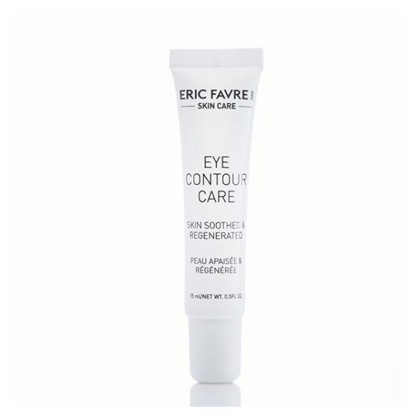 Eric Favre Skin Care Cremă de ochi 15ml imagine produs
