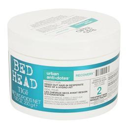 Tigi Bed Head Recovery Mască reparatoare pentru păr 200g