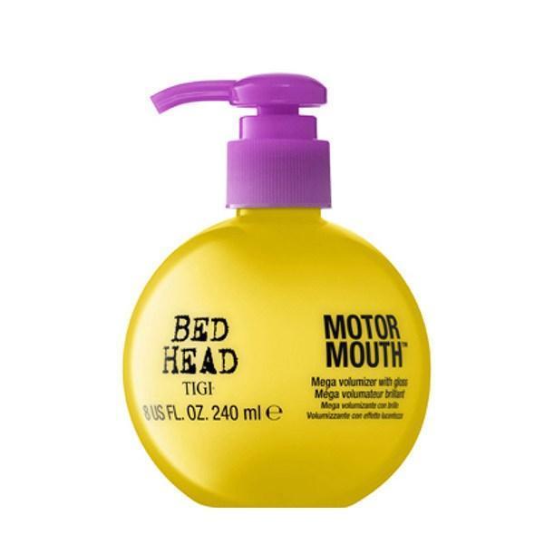 Tigi Motor Mouth Cremă extra-volum pentru păr 240ml esteto.ro