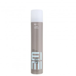 Fixativ cu Fixare Flexibila - Wella Professionals Eimi Stay Essential Hairspray 300 ml
