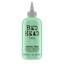 Tigi Control Freak Serum anti-frizz 250ml