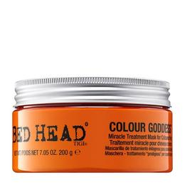 Tigi Bed Head Colour Goddess Mască de păr 200ml