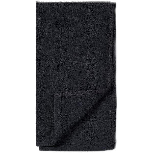 prosop-din-bumbac-negru-beautyfor-cotton-towel-black-50-x-90cm-1546606409928-1.jpg