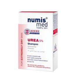 Sampon Urea Numis Med 200 ml