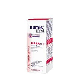 Crema de maini Urea Numis Med 75 ml