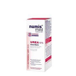 Crema de maini Urea Numis Med 75 ml