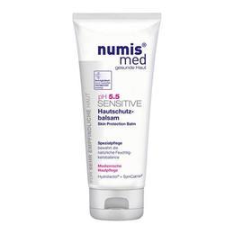 Lotiune calmanta pentru piele sensibilă Numis Med Sensitive 200 ml