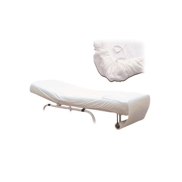 Set 20 protecții pat cosmetica Tnt-Plp - Roial Italia