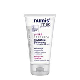 Cremă de mâini Numis Med Sensitive 75 ml