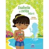 Isabela Si Zeita Marii, editura Didactica Publishing House