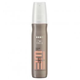 Spray cu Zahar pentru Textura si Volum - Wella Professionals Eimi Sugar Lift Spray 150 ml