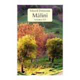 Malini Vol. III - Eduard Dorneanu