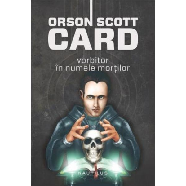 vorbitor-in-numele-mortilor-orson-scott-card-editura-nemira-1.jpg
