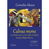 Calvus Mons - Cornelia Alexoi