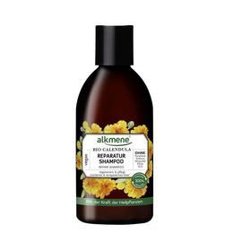 Sampon tratament cu extract de Gălbenele Alkmene 250 ml