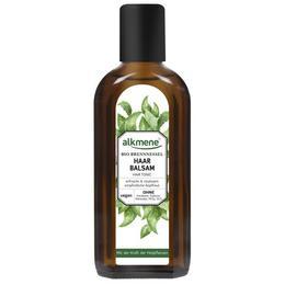 Loțiune tonică pentru scalp cu extract de Urzică Alkmene 250 ml