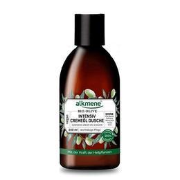 Gel de duș cu ulei de măsline Alkmene 250 ml