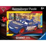 Puzzle cars, 125 piese - Ravensburger