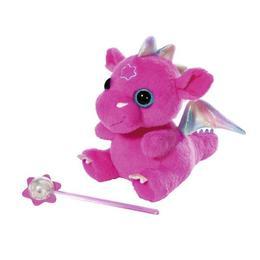 Baby born - pui de dragon - Zapf