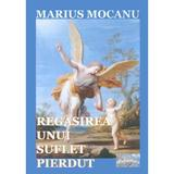 Regasirea unui suflet pierdut - Marius Mocanu, editura Epublishers
