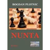 Nunta - Bogdan Plotnic, editura Epublishers
