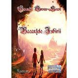 Vacantele iubirii - Cornelia Grosu-Soare, editura Epublishers