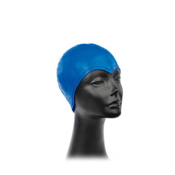 Casca suvite albastra - Labor Pro imagine produs