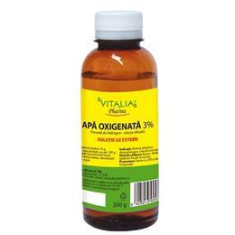 apa-oxigenata-3-vitalia-200ml-1525088828346-1.jpg