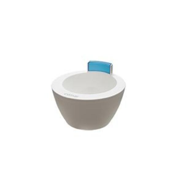 Bol tratamente capilare /cosmetice Comair Professional 350 ml esteto.ro
