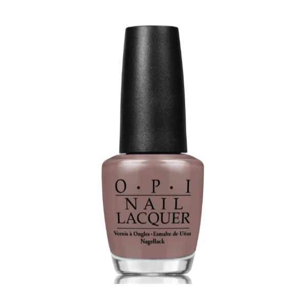 Lac de Unghii - OPI Nail Lacquer, Berlin There Done That, 15ml poza