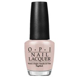 Lac de Unghii – OPI Nail Lacquer, Do You Take Lei Away?, 15ml de la esteto.ro