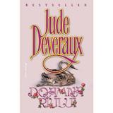 Doamna riului - Jude Deveraux, editura Miron