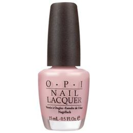 Lac de Unghii – OPI Nail Lacquer, Mod About You, 15ml de la esteto.ro