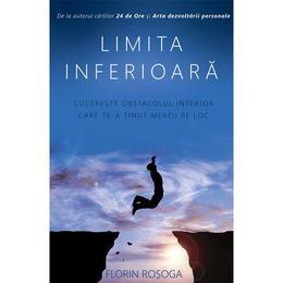 Limita inferioara - Florin Rosoga