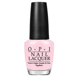 lac-de-unghii-opi-nail-lacquer-privacy-please-15ml-1548751088460-1.jpg