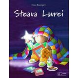 Steaua Laurei - Klaus Baumgart, editura Univers Enciclopedic