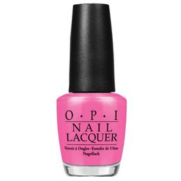 Lac de Unghii - OPI Nail Lacquer, Shorts Story, 15ml
