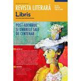 Revista Literara Libris Nr. 2(6) - Iunie 2018, editura Libris Editorial