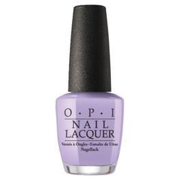 Lac de Unghii – OPI Nail Lacquer, Polly Want A Lacquer?, 15ml de la esteto.ro