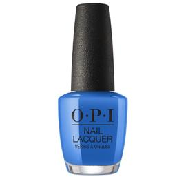 Lac de Unghii – OPI Nail Lacquer, Tile Art to Warm Your Heart, 15ml de la esteto.ro