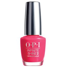 Lac de Unghii - OPI Infinite Shine Lacquer, From Here To Eternity, 15ml