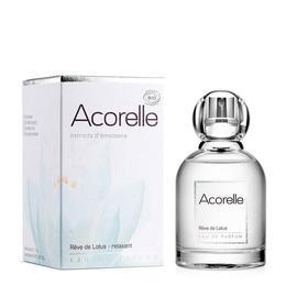 Apă de parfum Acorelle Reve de Lotus 50ml de la esteto.ro