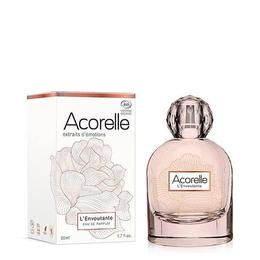 Apă de parfum Acorelle L'envountant 50ml de la esteto.ro