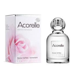 Apă de parfum Acorelle Douceur de Rose 50ml de la esteto.ro