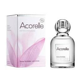 Apă de parfum Acorelle Divine Orchidee 50ml de la esteto.ro