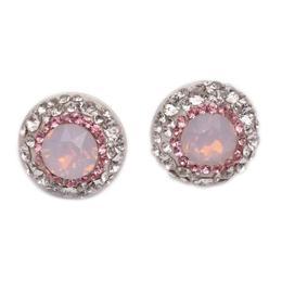 Cercei Ceralun Rosewater Opal