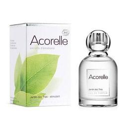 Apă de parfum Acorelle Jardin Des Thes 50ml