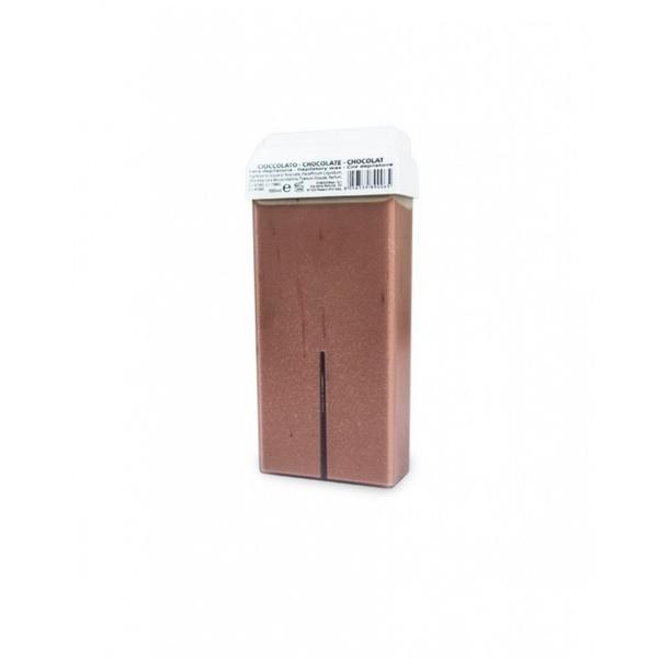 Ceara liposolubila pentru epilare perfecta Ciocolata 100 ml, Roial esteto.ro